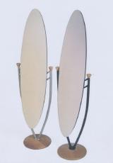 Spiegel Typ 900