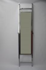 Erweiterungs - Spiegel für Umkleidekabine Art. Nr 0009-0002 und 0003