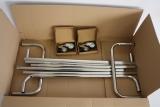 Rollständer Typ 550 / 150 (Einzelanfertigung)